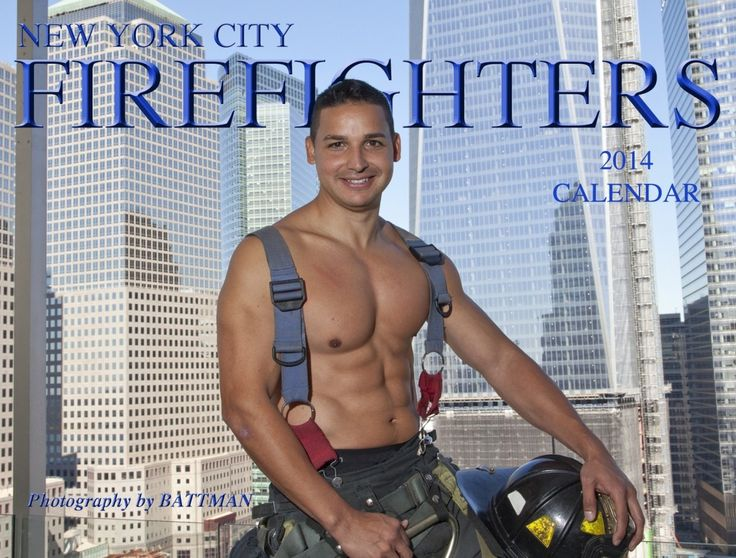 99 best hot firemen and good looking cops images on pinterest