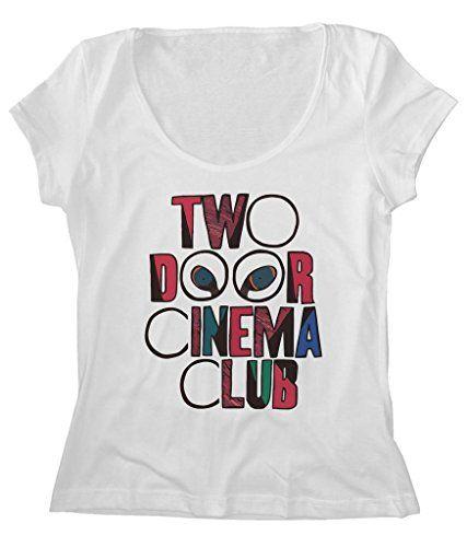 Women's Scoop Neck TDCC FREE SHIP_LOW PRICE_100%Cotton http://www.amazon.com/dp/B016K5HFCY/ref=cm_sw_r_pi_dp_CiEfxb0M9X4ZJ