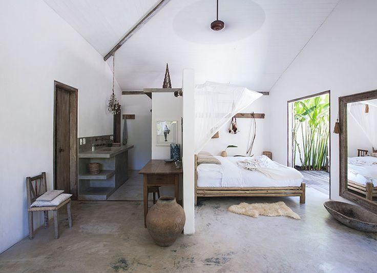casa lola · trancoso, brasil | jan eleni lemonedes | ronnie stam ❥