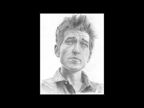 Don't Think Twice, It's Alright - Bob Dylan (5/7/65) Bootleg - YouTube