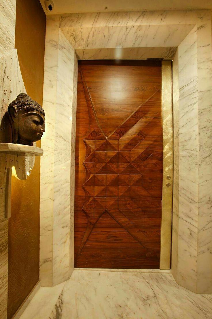 609 best new door images on pinterest door design wooden doors