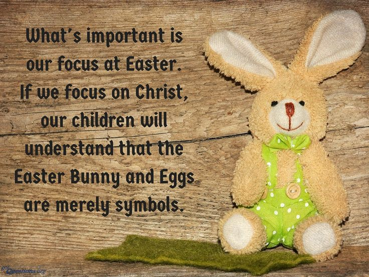 Easter Traditions, Explained - Real Simple
