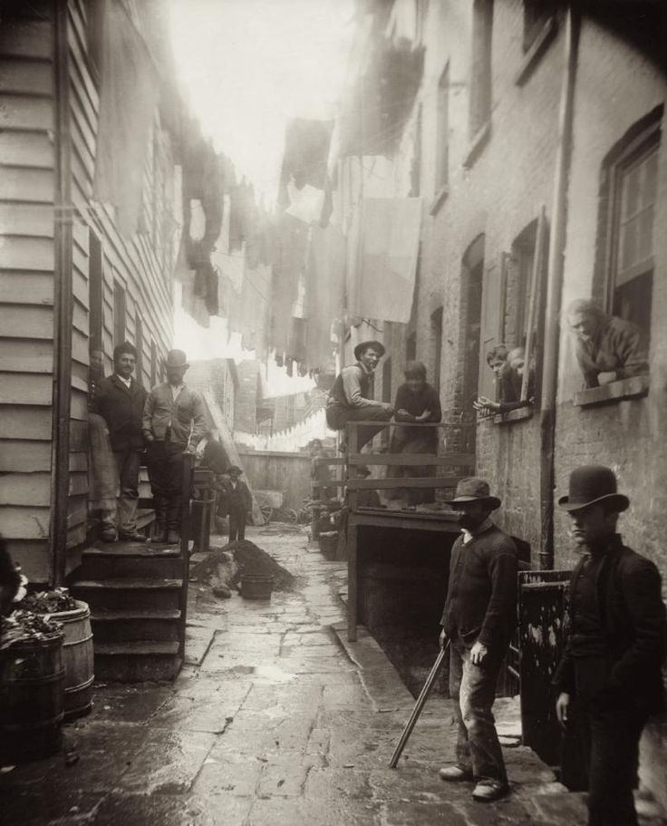 : Bandit Roost, Mulberrystreet, New York Cities, Half Living, Half Life, Mulberry Street, Photo, Newyork, Jacobs Country