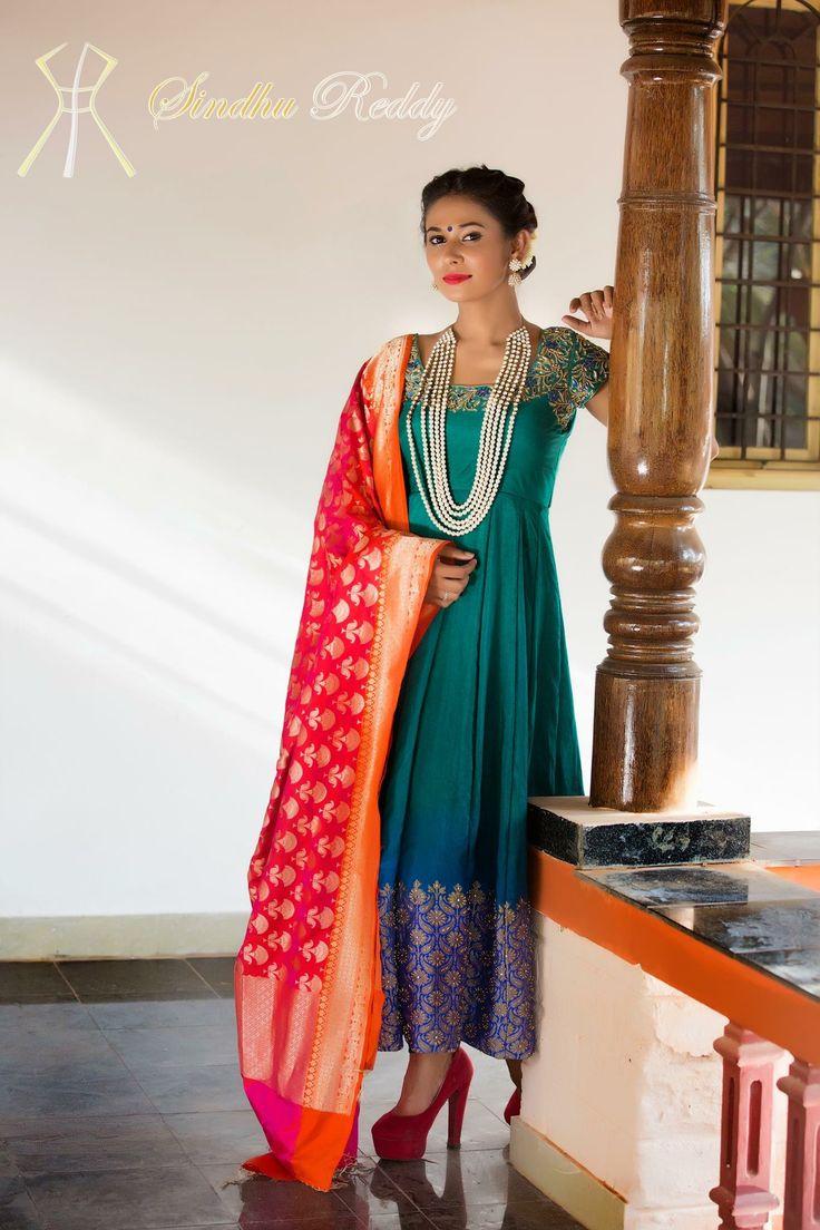Sindhu Reddy Design Studio