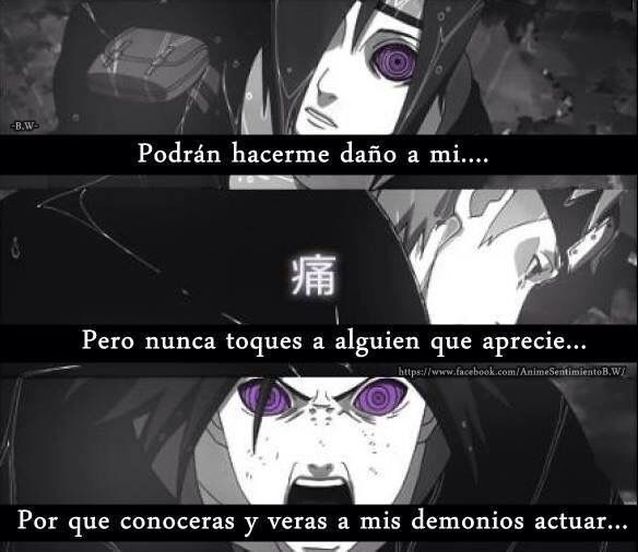 Frases Anime Frases Emocionales Frases De Tristeza Y Frases