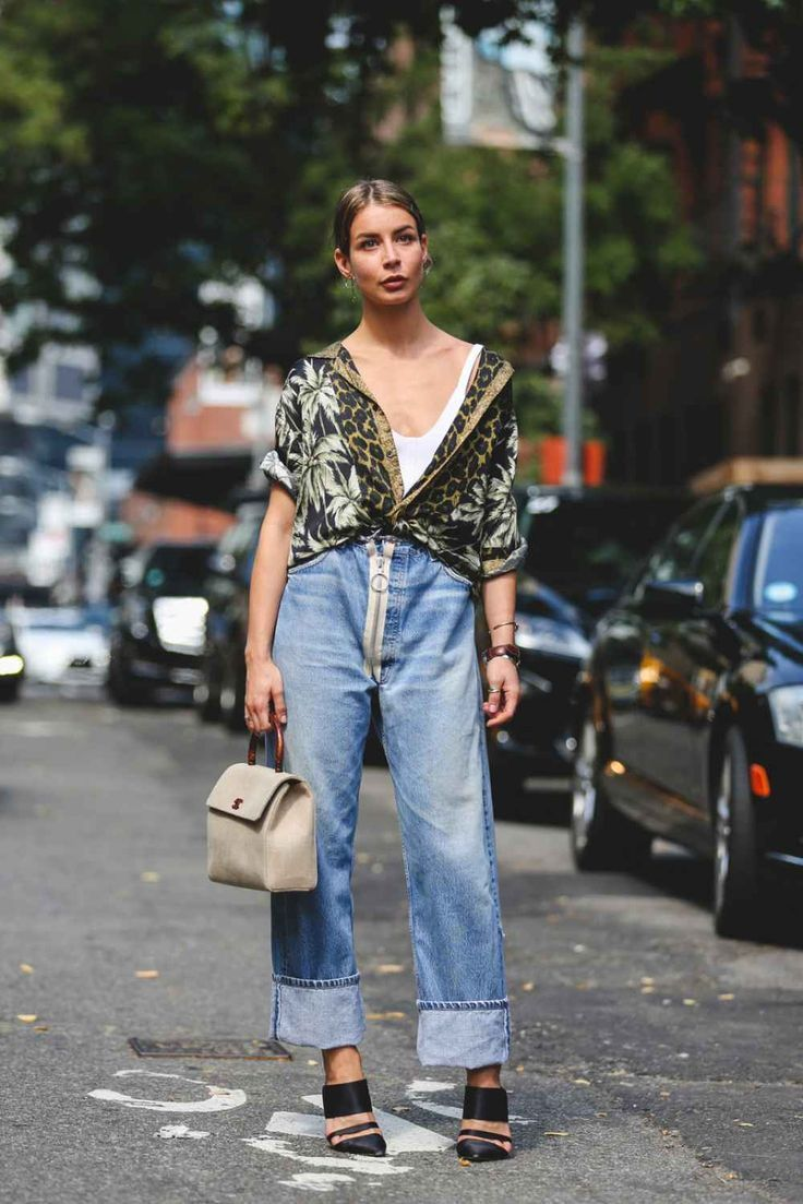 1000 Images About Style From The Street On Pinterest Fashion Weeks Harpers Bazaar And Milan