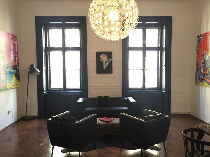 #dream #home #livingroom #living #nice #amazing #modern #style #classic #luxury #luxurylife