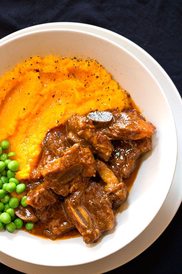 ... Slow Cooker on Pinterest | Crock Pot, Crockpot and Brisket