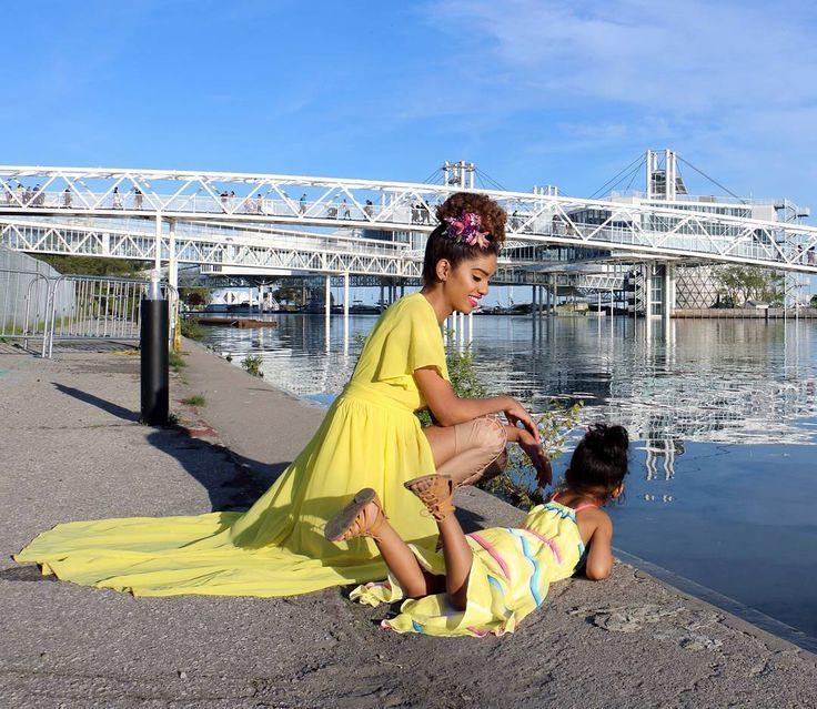 "Summer days  . . Dress and knee highs - @fashionnova ""AribaXO"" for $$ off"