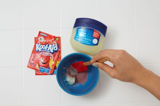13 Life-Changing Beauty Hacks Using Vaseline  - Seventeen.com