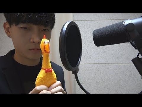 Alan Walker - Faded 'Chicken Band Ver' (Cover by Big marvel) - YouTube