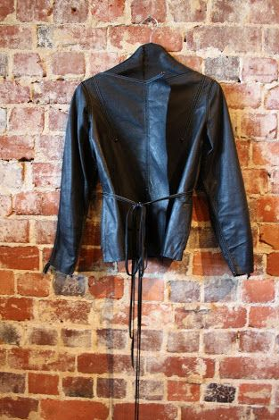 materialbyproduct leather - Google Search