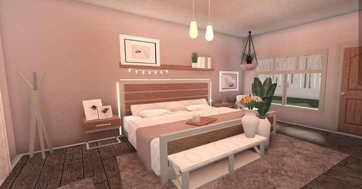 Pin by 😎 on bloxburg builds and tips ! | Tiny house ...