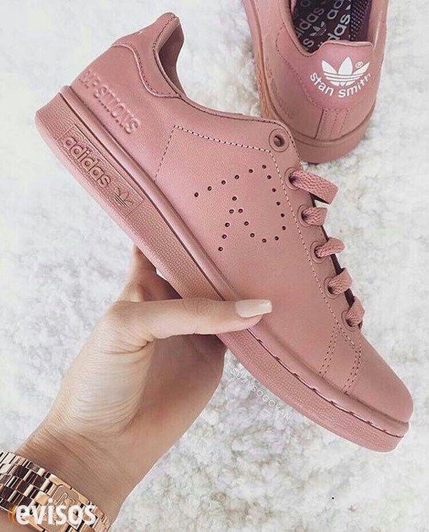 Buscando zapatos? encontrá cientos en evisos #zapatillas #moda