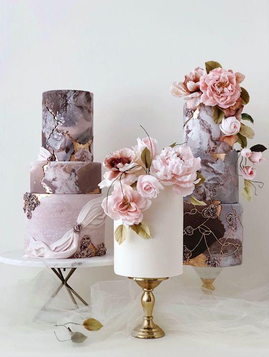 Blumen & Texturen Workshop Virginia Beach, VA – 31. August – 3. September – Kuchen von Ang …   – abimbola's trad cake