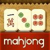 Mahjong Clasico: Mahjong es un juego tradicional  con un estilo artístico único. El juego cuenta con 5 desafiantes niveles con dificultad creciente.