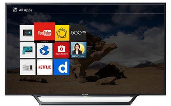 Nơi mua sắm, chọn lựa Tivi Sony 32 inch với Smart tivi, Internet tivi, Tivi Led, 3D, uy tín, chất lượng, giá tại kho, giao hàng tận nơi, bảo hành 24 tháng.