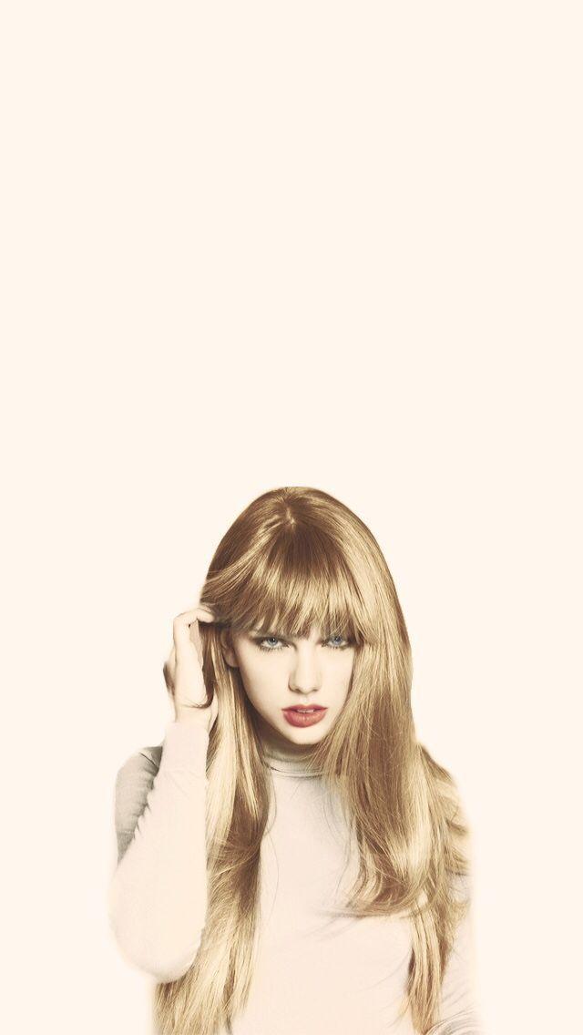 Pin By Megha On Taylor Swift Taylor Swift Wallpaper Taylor Swift Taylor Alison Swift Taylor swift 2015 photoshoot wallpaper