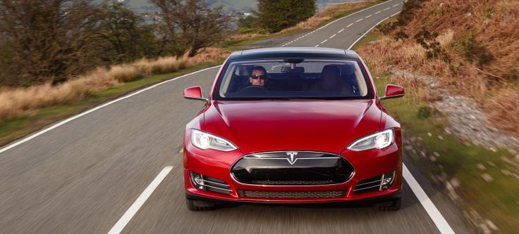 Tell Us About The Most Obnoxious Tesla Owner You Ve Ever Met Tesla Owner Tesla Owners