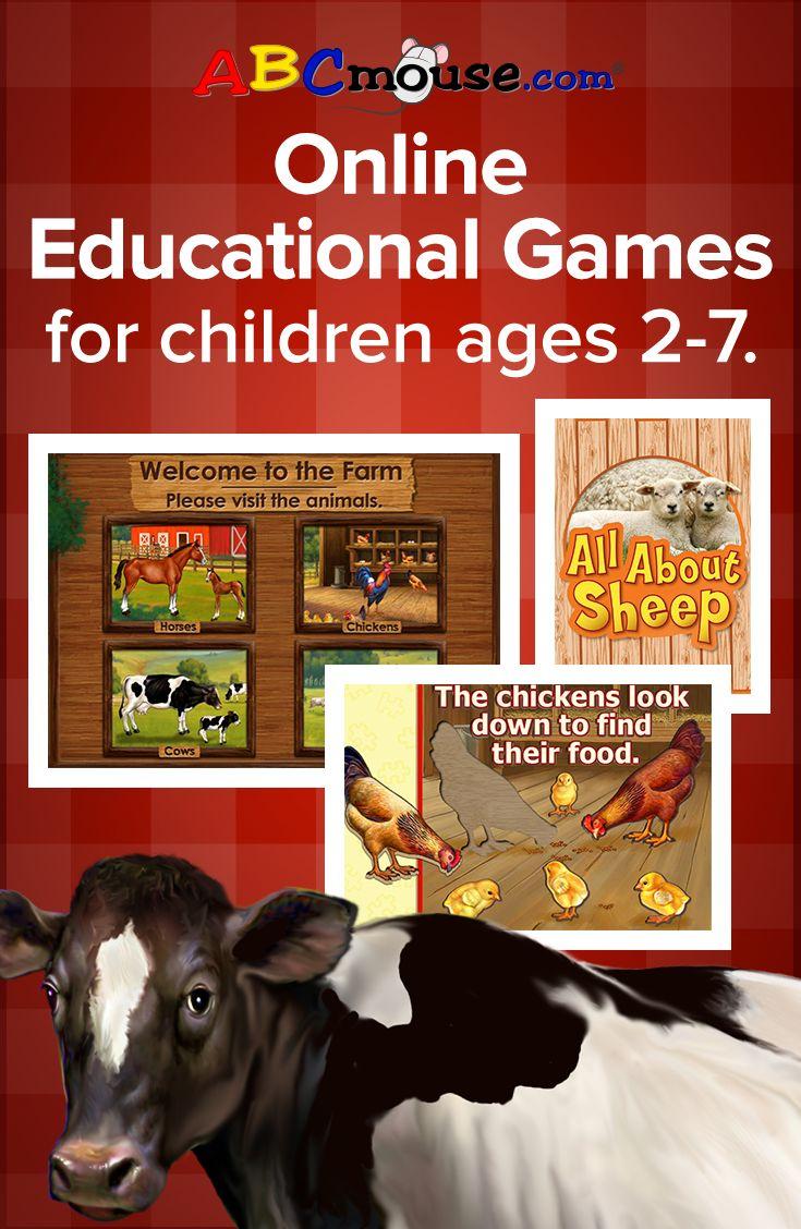 best 25 toddler computer games ideas on pinterest kids learning