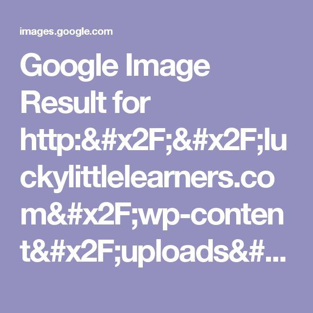 Google Image Result for http://luckylittlelearners.com/wp-content/uploads/2016/01/Screen2BShot2B2016-01-162Bat2B9.44.422BPM.png