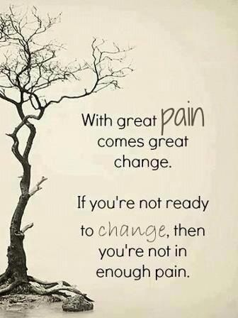 Things Fall Apart Wallpaper The Roots Best 25 New Beginning Tattoo Ideas On Pinterest Unalome