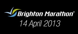 If you would like to run for HBBS Children's Bereavement Service please contact brightonmarathon@hbbscounselling.org