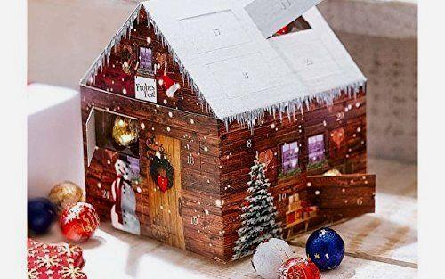 #adventskalendertausch #adventskalenders #weihnachtenkannkommen #weihnachtenistdieschönstezeit #weihnachtenbaum
