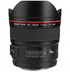 Canon Super Wide Angle EF 14mm f/2.8L II USM Autofocus Lens Phone lenses and camera lenses. Canon, Fujifilm, OPPO, Pentax, Samsung, Samyang, Sigma, Tamron. camera lenses canon   camera lenses   camera lenses explained   camera lenses nikon   camera lenses for iphone   Camera Lenses   Camera Lenses   Camera Lenses For sell   Camera lenses   phone lenses   phone lenses photography   phone lenses products  