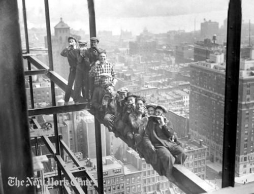 vintage new york images | old_pictures_new_york