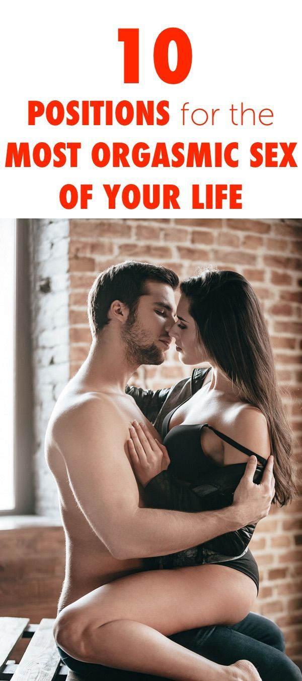 Guide for your sex relationship 2