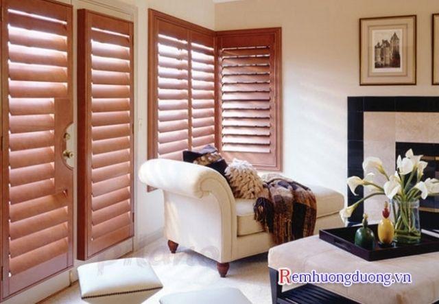 Nội thất goldmark city: Thiết kế nội thất phòng khách phòng ngủ goldmark c...