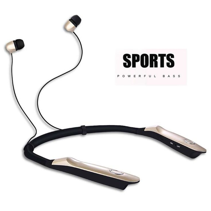 2017 New Sport Bluetooth Headset Wireless TWS Headphone Bluetooth Stereo Earphone With Microphone Earpiece Bass Earbuds