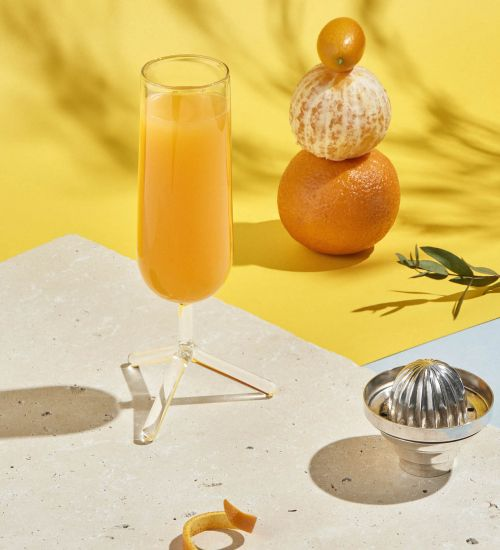 The Cointreau Mimosa will brighten anyone's day. Add a splash of Cointreau to your Mimosa and you have a delightful eye opener. Walt Disney World, Disney Parks, Secret Menu, Drinks Alcohol Recipes, Yummy Drinks, Alcoholic Drinks, Diet Drinks, Healthy Drinks, Drink Recipes