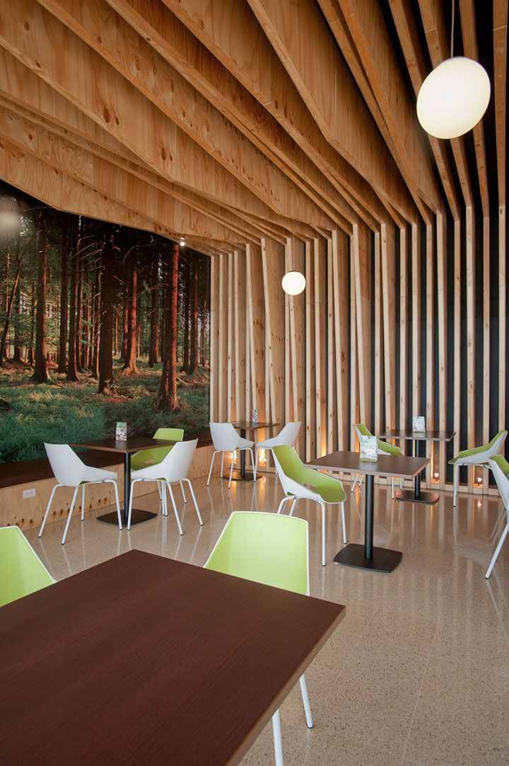 The Grocery restaurant by Plasma, Medellín   Colombia hotels and restaurants