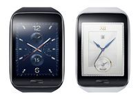 With Gear S watch, Samsung tinkers -- and tempts fate Samsung's latest smartwatch can make calls and work independently of a smartphone. But is that what consumers really want?