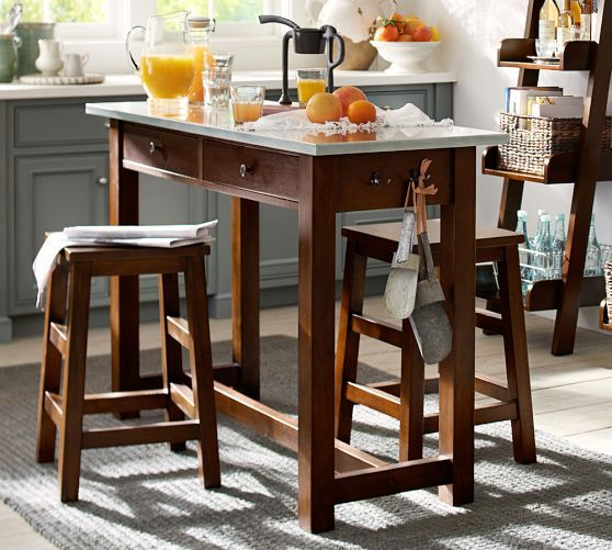 Balboa Counter Height Table amp Stools Pottery Barn Home  : 707ea3af5c623d45671e1659fc54cc77 from www.pinterest.com size 558 x 501 jpeg 60kB
