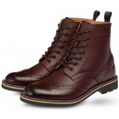 17 Best images about Boot Up In Style on Pinterest | Mens rain ...