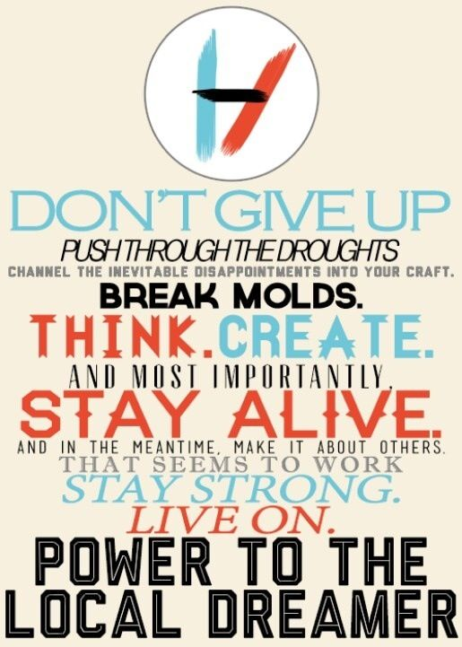Lovely Lyrics Twenty One Pilots 159 best i-/ twenty one pilots images on pinterest | music bands
