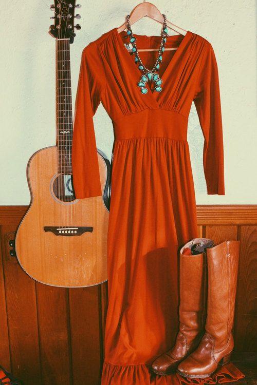 Hop mexico size long bodycon dresses zen plus sleeve glitter missguided
