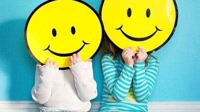 Não desanime! Pense positivo e sua vida fluirá bem. Selecionamos as melhores frases de pensamentos positivos para você sempre ter autoconfiança!