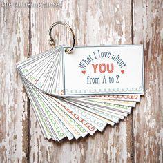 20 DIY sentimentale Geschenke für Ihre Liebe (das sind Budget freundlich!)