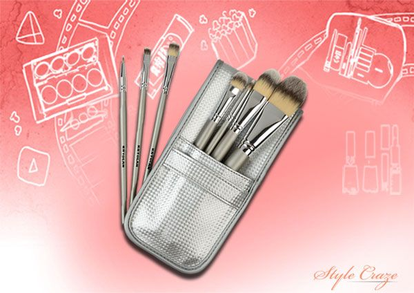Top 10 Kryolan Makeup Kits Available In India