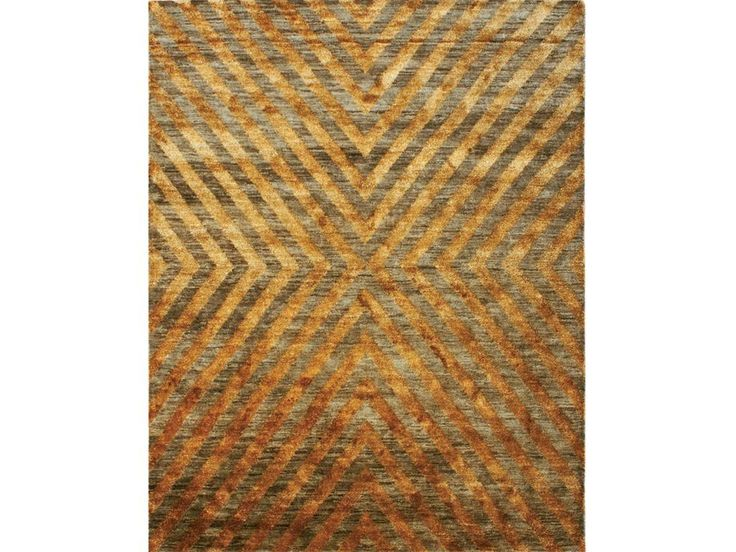 43 best carpet & rugs images on pinterest | carpet, area rugs and