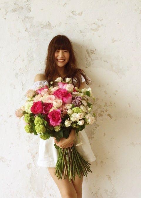 ご報告の画像 | 佐藤ありさオフィシャルブログ「ARISA'S BLOG」Powered…