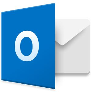 """r """"Its Outlook app for iOS and Android is the best mobile"""