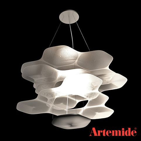 35 best Artemide SALE images on Pinterest