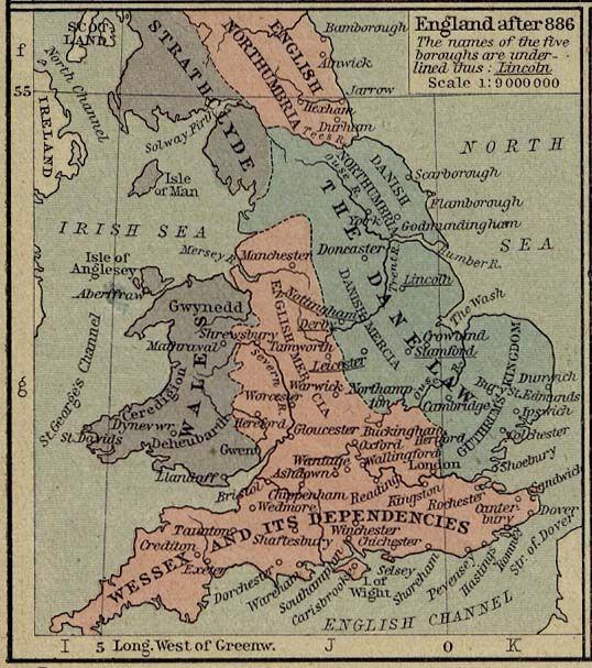 17 best England Historical Maps images on Pinterest  Vintage maps