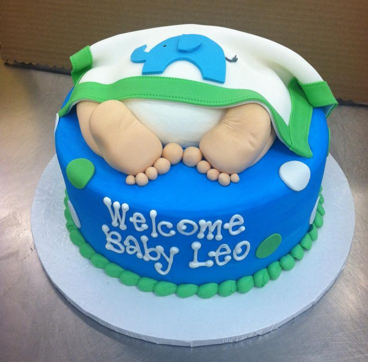 71 best Bakery Department Sculpted Cakes images on Pinterest