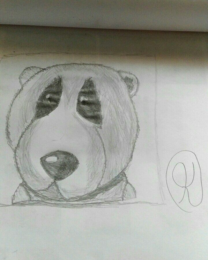 #naturaleza #beard #carnivore #oso #blancoynegro #illustration #followme #colors #art #dibujo #animado #pencil #pen #sketch #draw #drawing #arts #artwork #amor #corazones #animals #animales #gawai #salvaje #ositos #kawaii #fauna #animalcreatives #animalpainting
